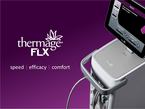 Thermage FLX